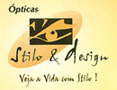 Opticas Stilo & Design