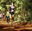 Abertas as inscri��es para a 6� Corrida Eco Running